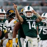 2018 Michigan State schedule: Game-by-game picks
