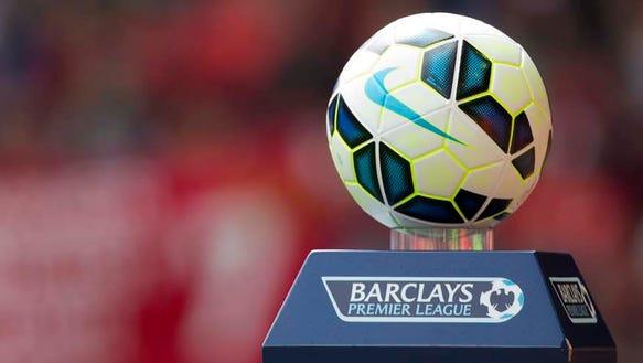 Britain Soccer Premie_Wesl (1)