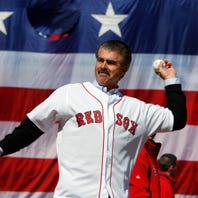 Pioneers announce Hot Stove appearance from Bill Buckner, Matt Burch's return as manager
