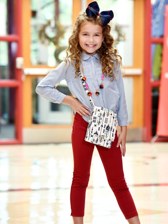 UP_NOV_KidsFashion_9