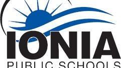 Ionia Public Schools logo