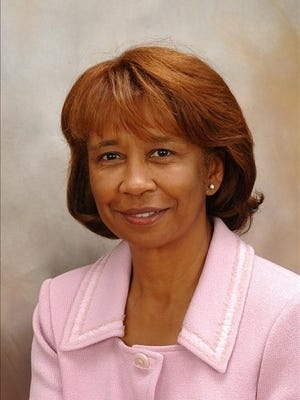 Paula Cunningham has been appointed state director of AARP Michigan.