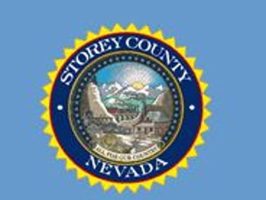 Storey County Sheriff's seal.JPG
