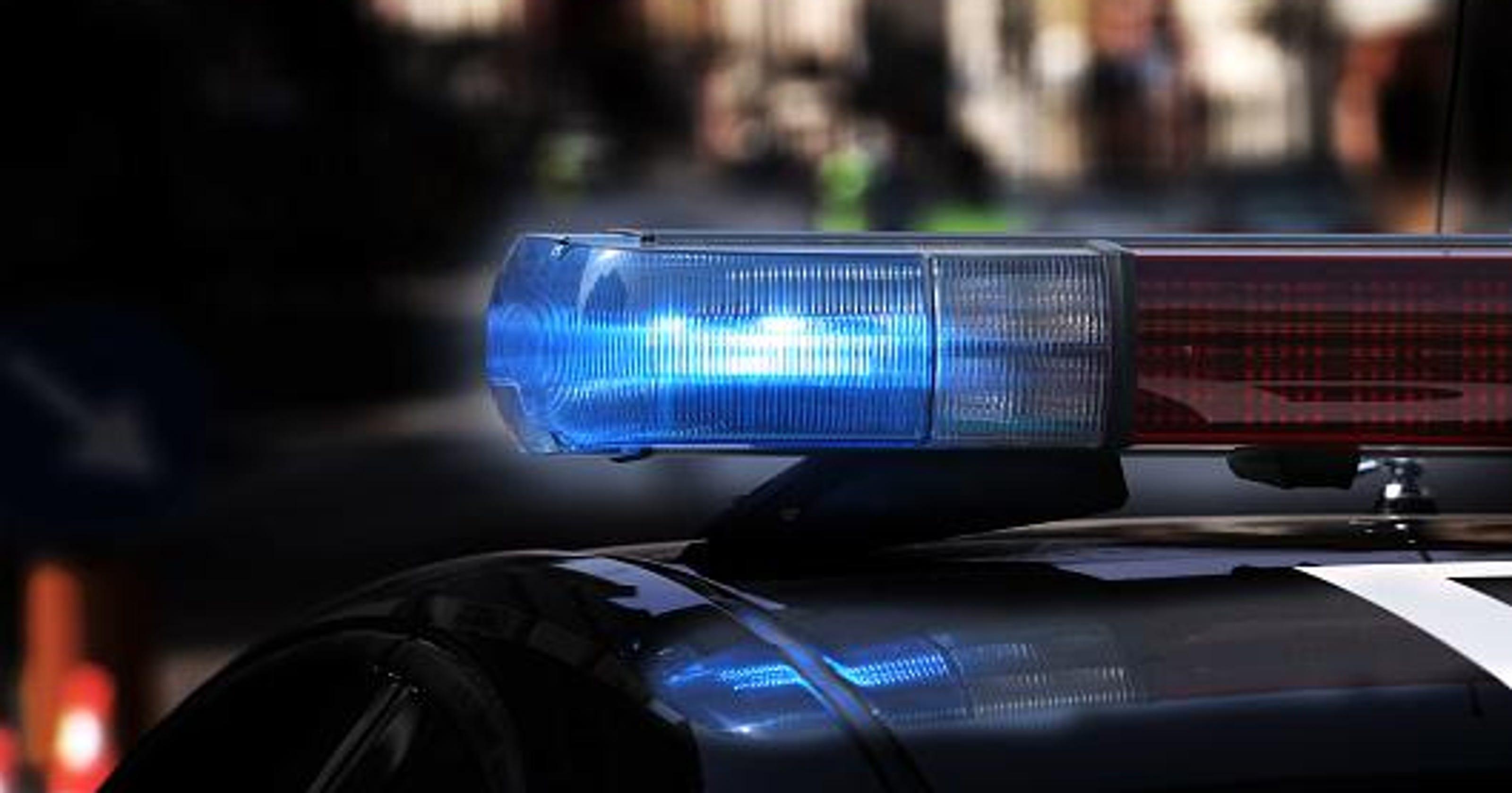 Manitowoc US 151 crash: Woman, 17, dies after crossing