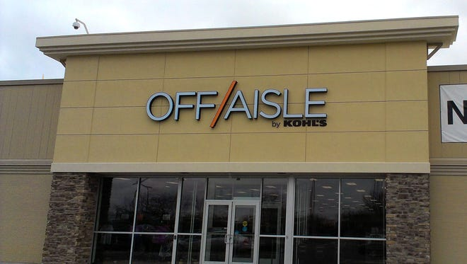A Kohl's Off/Aisle store is being proposed for Brown Deer. Kohl's has been experimenting with the off-price concept, with other stores in Wauwatosa and Waukesha.