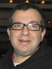 Jon Yuspa