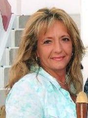 Linda Sawatzke