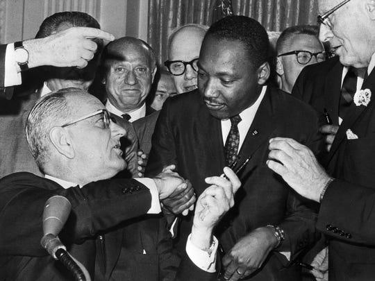 Civil Rights_FILE_02.jpg
