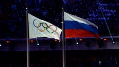 The IOC's ruling against a blanket Olympic ban for