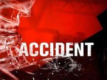 2 Louisville residents die in Boone Co. crash
