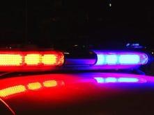 One dead, one arrested in shooting near Berino