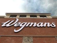 Wegmans faces boycott over Trump wines