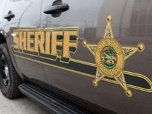 Rural Mooreland man dies in traffic accident in southeastern Delaware County