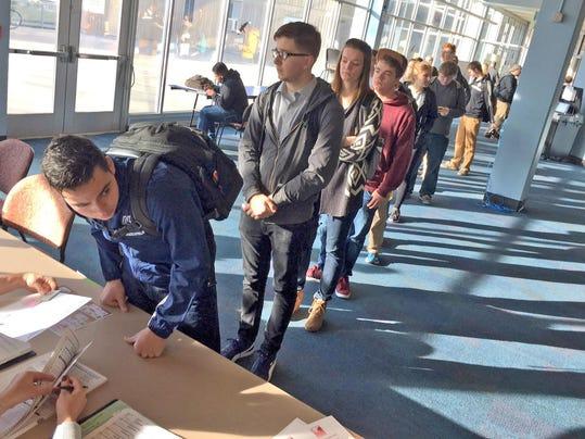 MJS_VOTE_Milwaukee_area___-__10583_De_Sisti