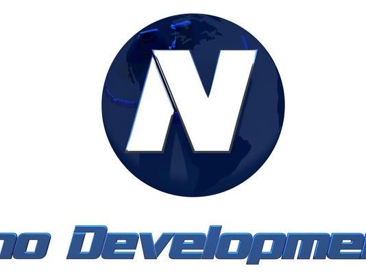 Nano Developments