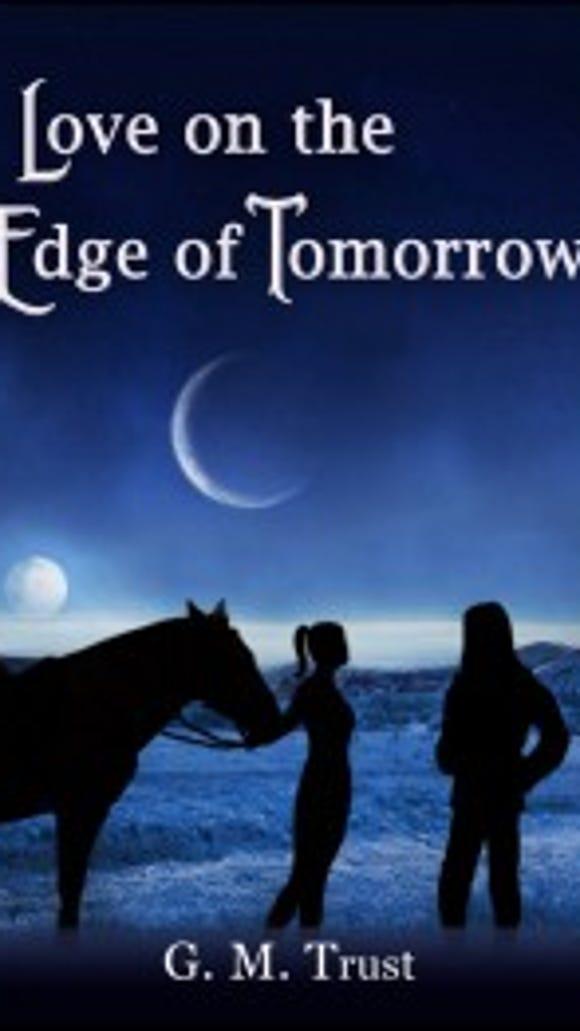 love-edge-tomorrow-gm-trust
