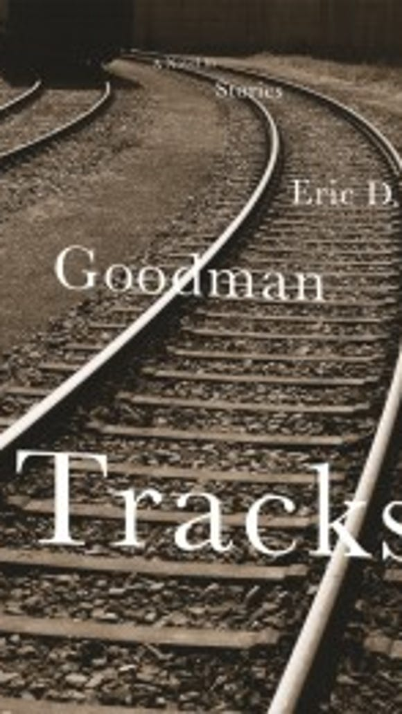 tracks-a-novel-in-stories