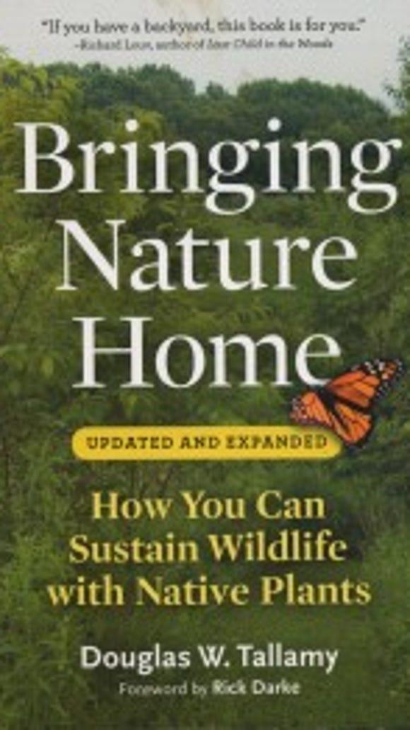 bringing-nature-home-douglas-tallamy
