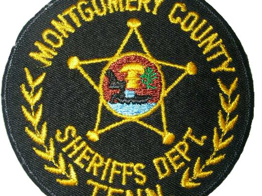 Montgomery County sheriff badge.jpg
