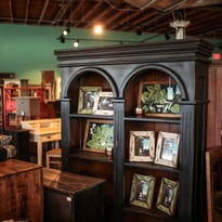 Why you should shop at Michigan's first Nadeau furniture store