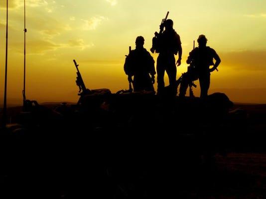 CLR-Presto special_forces_afghanistan