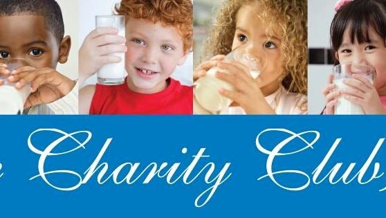 This year's ball proceeds will reinvest $66,047.44 back to local children based charities and provide $39,629 worth of milk to needy children in Fond du Lac.