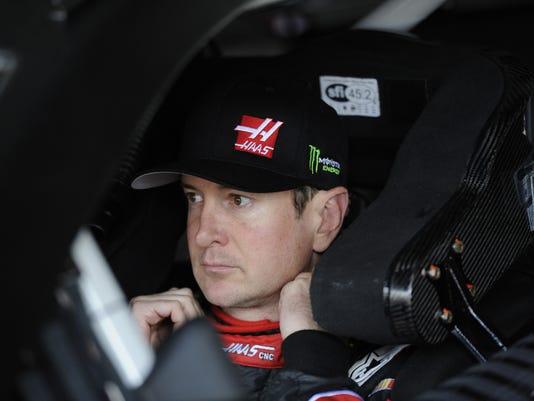 2014 393162734-NASCAR_Dover_Auto_Racing_NYOTK_WEB432804.jpg_20140531.jpg
