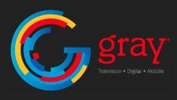 Gray Television has made a large acquisition