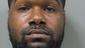 Police arrested Robert Otis Wilson, 23, in connection