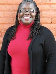 Dr. Linda Clark, M.D.