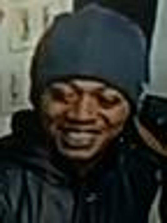 WPD suspect 3-9.PNG