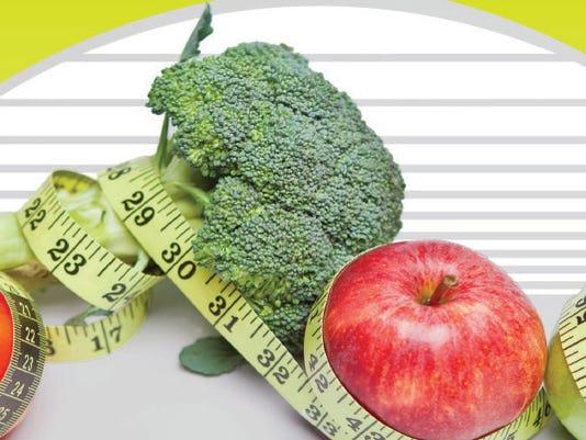 health & wellness for web