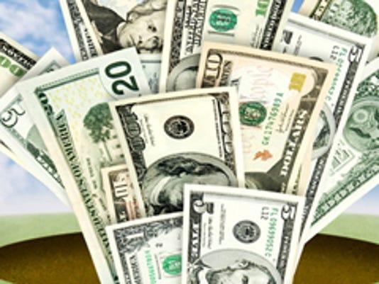 -MONEY3.jpg_20081216.jpg