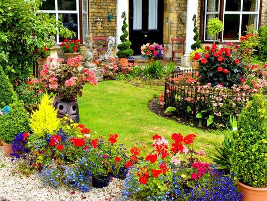 636220627843121631-top-garden.jpg
