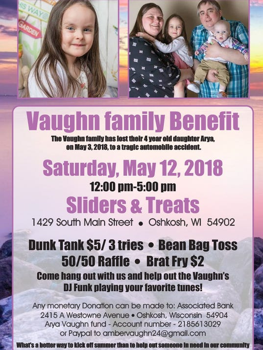 Vaughn family benefit poster.jpg