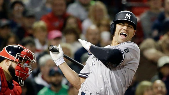 Image result for   JACOBY ELLSBURY INJURY PHOTOS