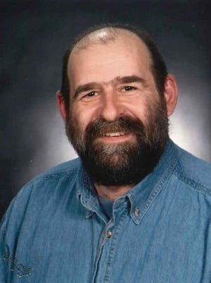 Joe Boyle, a pastor at the Church in the Woods, and husband of Cathy Boyle, died Sunday at 61.