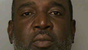 44-year-old Dexter Jerome Hill