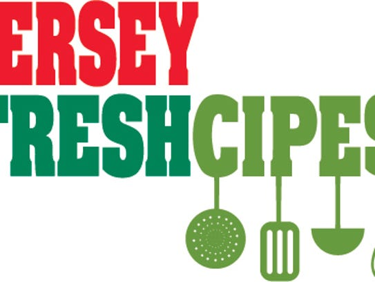 The 2017 Jersey Freshcipes contest is underway.