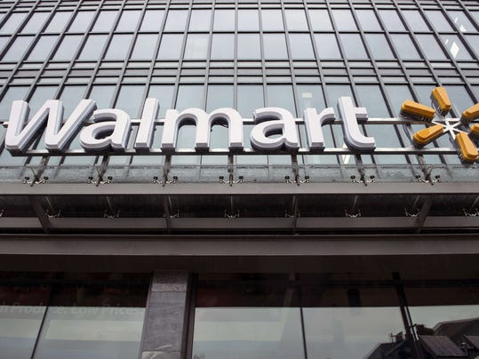 US-RETAIL-BUSINESS-EARNINGS-WALMART-FILES