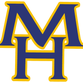 MHHS rallies for five-set league victory at Vilonia
