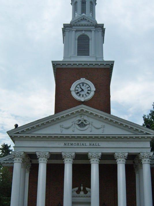 636323794314857339 Memorial Hall University of Kentucky .jpg