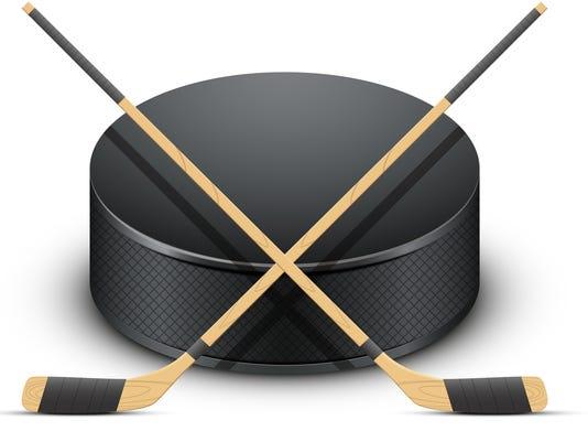 Ice Hockey2