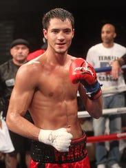 Perrella Boxing880.JPG