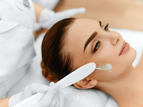 beauty hair removal spa treatment nair cream treat burns things dangers creams derby skin removers ingredients getty louisville mm
