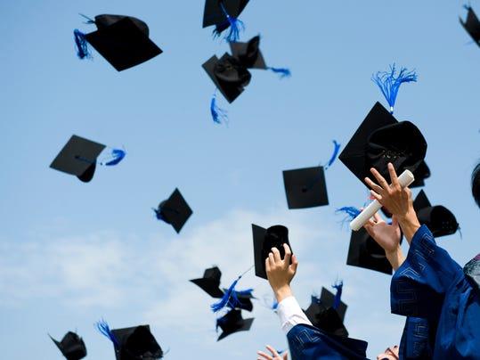 -Graduation for online.jpg_20140509.jpg