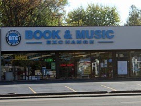 636512799761394044-Book-Music-Exchange2.jpg