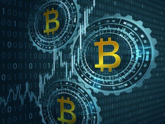 bitcoin2_large.jpg