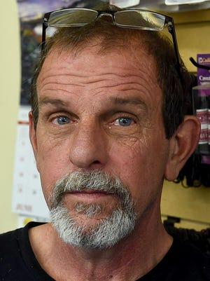 Philip Todora Profile