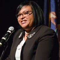 School board mulls choice options
